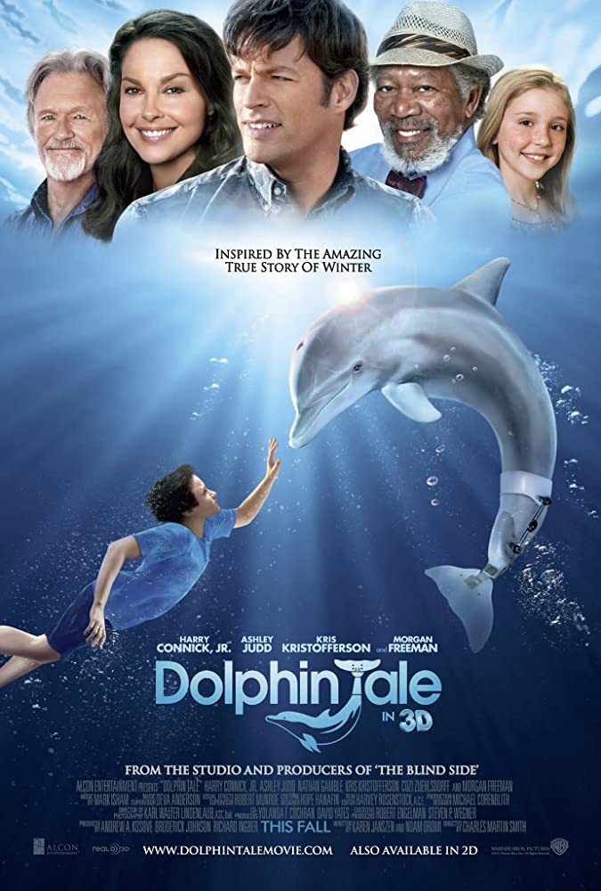 download dolphin tale 2011 from moviecoreph