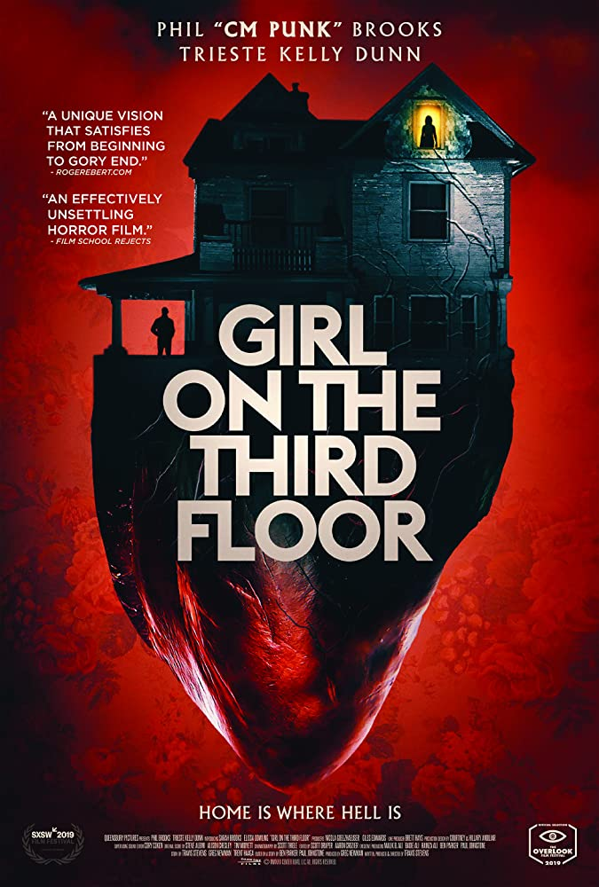 download girl on the third floor 2019 from moviecoreph
