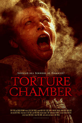 download torture chamber 2013 from moviecoreph