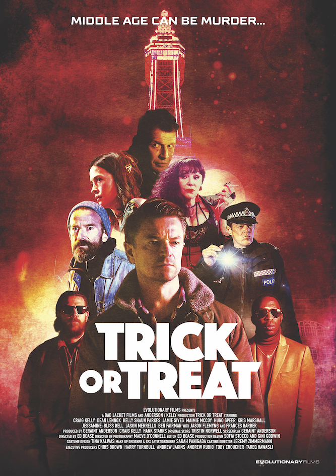 download trick or treat 2019 from moviecoreph