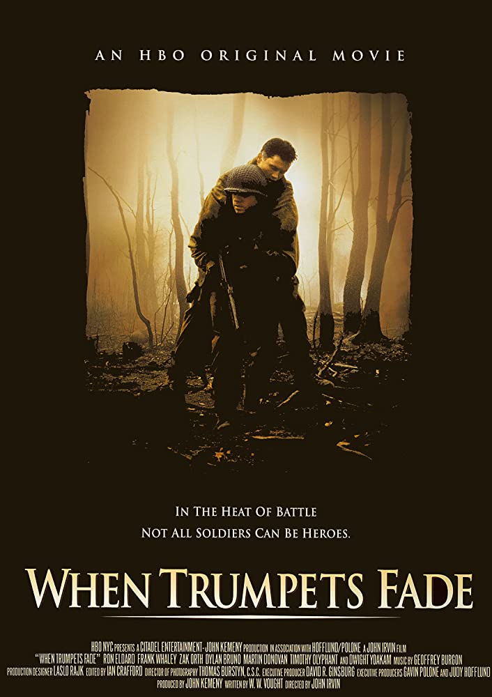 download when trumpets fade 1998 from moviecoreph