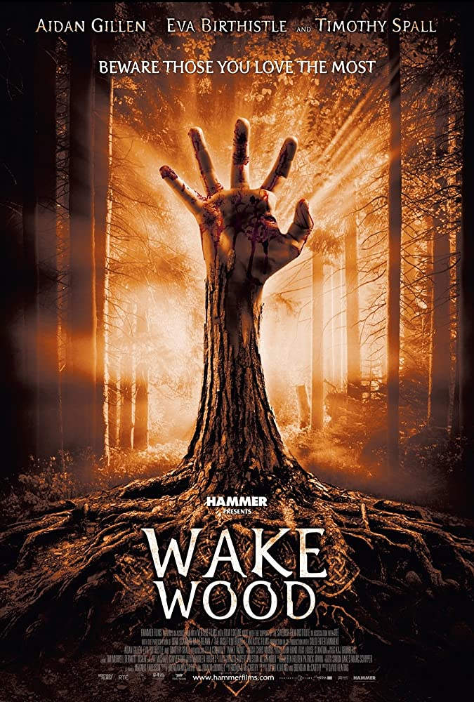 download wake wood 2009 from moviecoreph