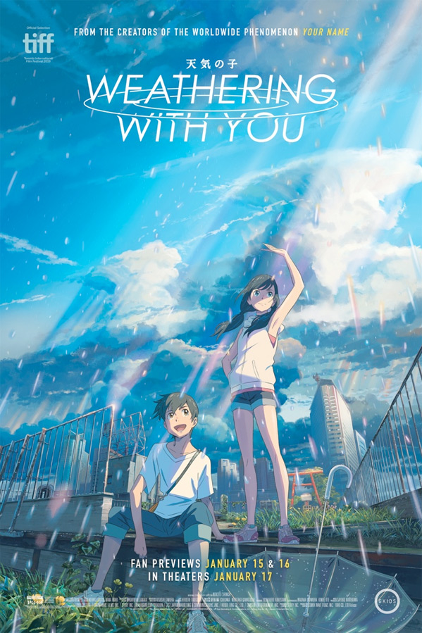 download weathering with you 2019 from moviecoreph