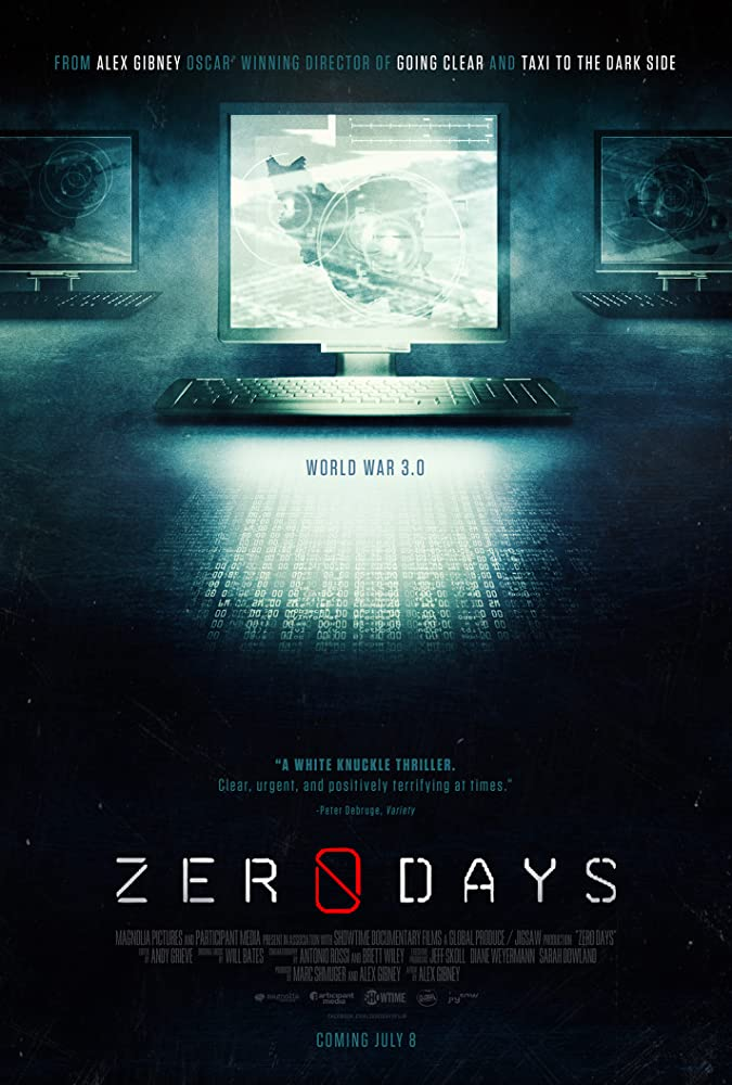 download zero days from moviecoreph