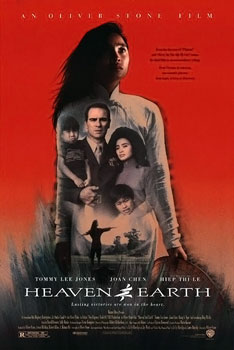 download heaven & earth 1993 from moviecoreph
