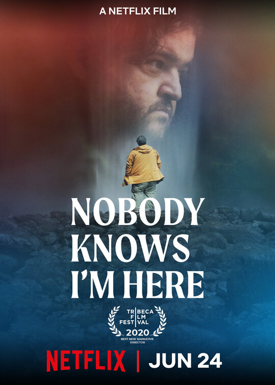 download nobody knows i'm here 2020 from moviecoreph