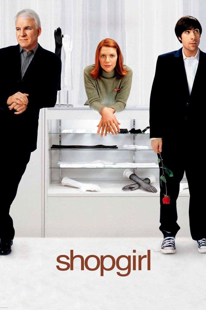 download shopgirl 2005 from moviecoreph